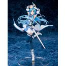 Figura Asuna Undine Alter Sword Art Online