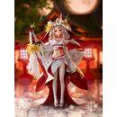 Figura Ayanami Demon Finest Dress Ver Azur Lane
