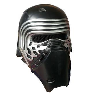 Mask Star Wars - Kylo Ren