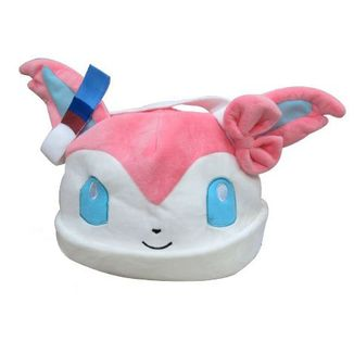 Hat Sylveon Pokemon