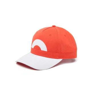 Cap Ash XY Kalos V1 Pokemon