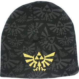 Gorro The Legend of Zelda - Twilight Princess