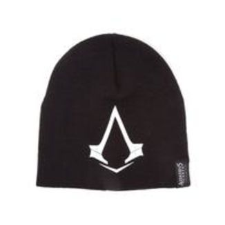 Gorro Assassin's Creed - Syndicate
