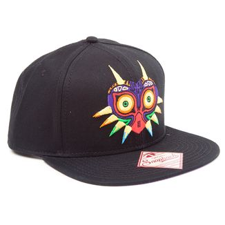 Gorra Majora's Mask  The Legend of Zelda