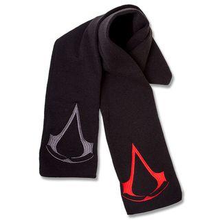Bufanda Assassin's Creed IV - Black Flag