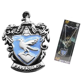 Colgante Harry Potter - Ravenclaw