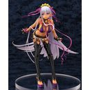Figura BB Moon Cancer 2nd Ascension Fate/Grand Order