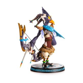 Figura Revali Standard Edition The Legend of Zelda Breath of the Wild