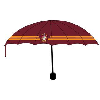 Paraguas Harry Potter - Gryffindor