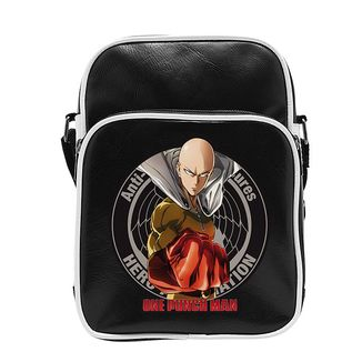Bag Saitama #02 -  One Punch Man