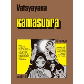 Kamasutra (Spanish)