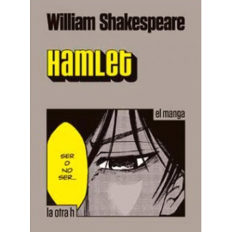 Hamlet (Spanish)