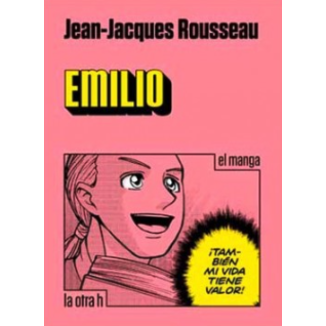 Emilio (Spanish)
