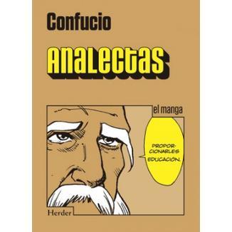 Anacletas (Spanish)