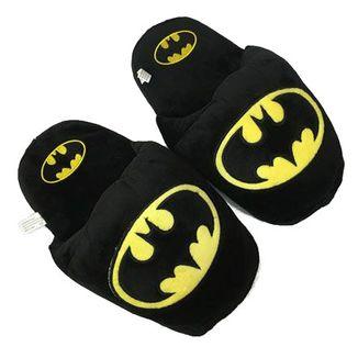 Zapatillas DC Comics - Batman