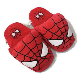 Zapatillas Marvel Comics - Spiderman