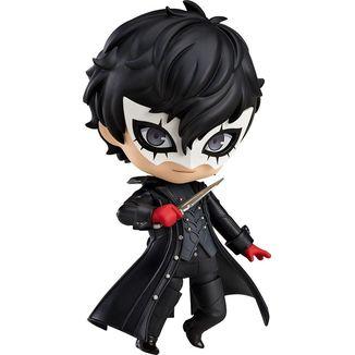 Joker Nendoroid 989 Persona 5