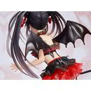 Figura Kurumi Tokisaki Pretty Devil Ver Date A Live