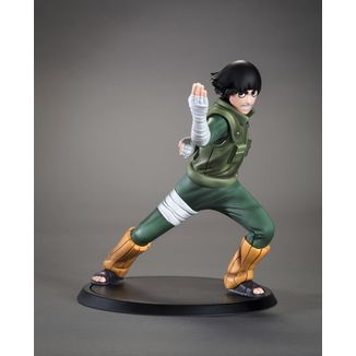 Rock Lee XTRA by Tsume