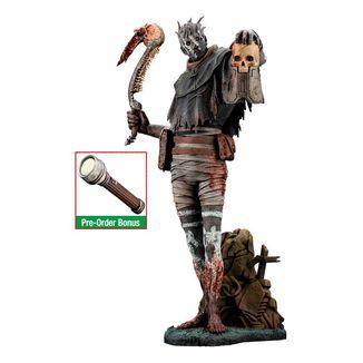 Figura The Wraith Bonus Edition Dead by Daylight