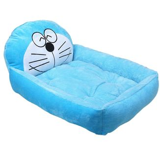 Pet bed Doraemon