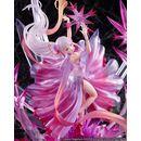 Emilia Crystal Dress Ver Figure Re Zero