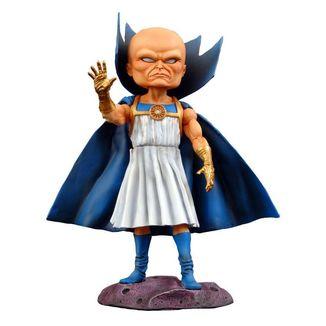 Figura Uatu El Vigilante Marvel Select