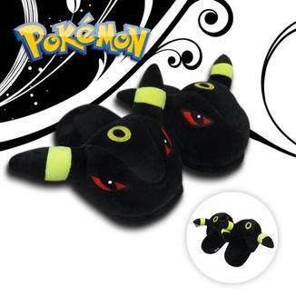 Zapatillas Umbreon Pokémon