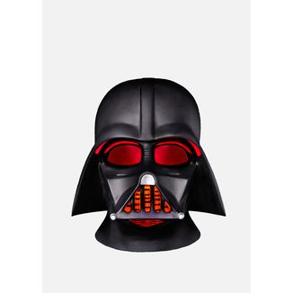 Darth Vader Lamp Star Wars 3D Mood Light