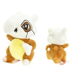 Peluche Pokemon - Cubone 18cm
