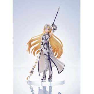 RulerJeanne d Arc Figure Fate Grand Order ConoFig