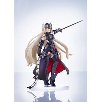 Avenger Jeanne d Arc Alter Figure Fate Grand Order ConoFig