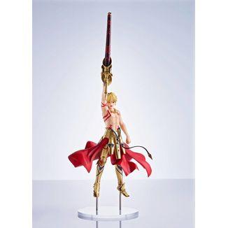 Archer Gilgamesh Figure Fate Grand Order ConoFig