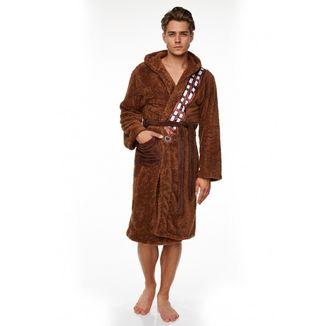 Bata Polar Chewbacca Star Wars