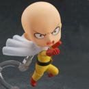 Nendoroid 575 Saitama One Punch Man