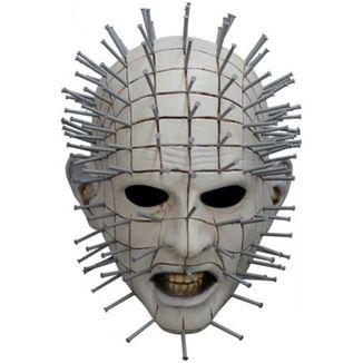 Mask Hellraiser III - Pinhead