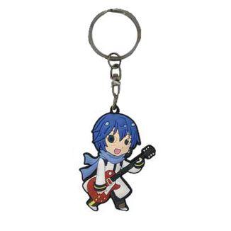 Llavero Vocaloid - Kaito