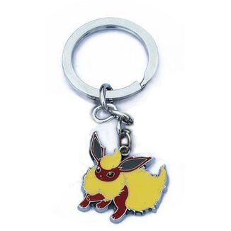 Llavero Pokemon - Flareon