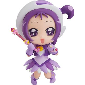 Onpu Segawa Nendoroid 1226 Magical DoReMi 3