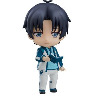 Nendoroid 1239 Figure Yu Wenzhou The Kings Avatar