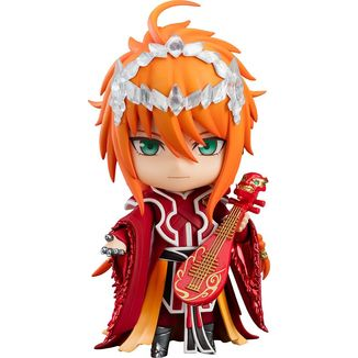 Rou Fu You Nendoroid 1240 Thunderbolt Fantasy Bewitching Melody of the West