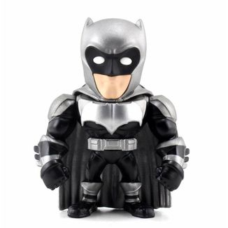 Figure DC Comics - Batman - Justice Lords
