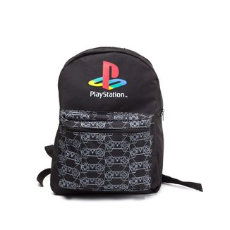 Mochila PlayStation - PSX Pad
