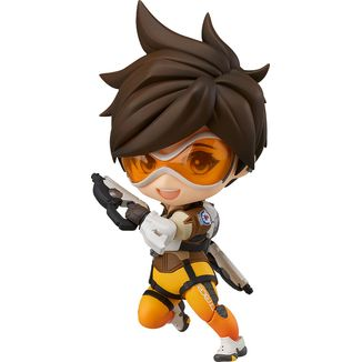 Nendoroid Tracer - Overwatch