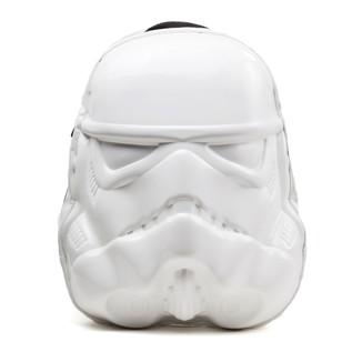 Mochila Star Wars - Casco Stormtrooper