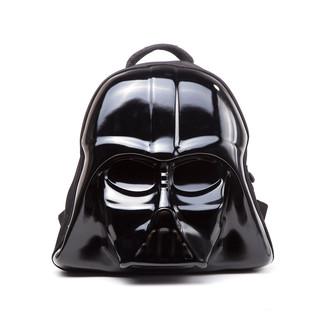 Mochila Star Wars - Casco Darth Vader