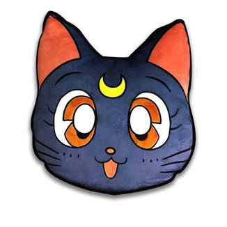 Luna Cushion Sailor Moon