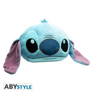 Cojin Stitch Disney Lilo & Stitch