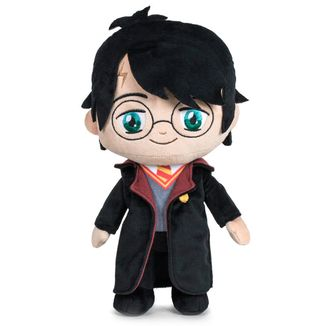 Plush Toy Harry Potter Warner Bros 37cm