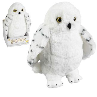 Hedwig Plush 29 cm Harry Potter
